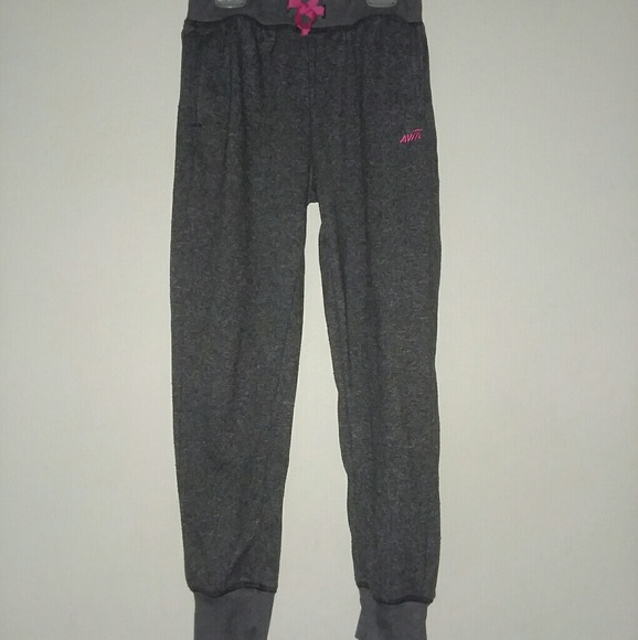 Other - Sweatpants